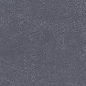 Seabreeze 854 Twilight Fabric