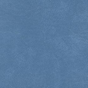 Seabreeze 856 Bermuda Blue Fabric