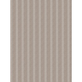 Lovely Gemma Taupe Fabric
