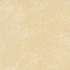 Seabreeze 851 Seashell Fabric