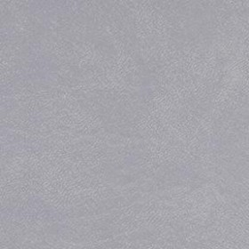 Seabreeze 853 Mist Fabric