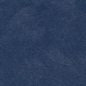 Seabreeze 857 Blue Marlin Fabric