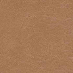 Seabreeze 859 Lt. Copper Fabric