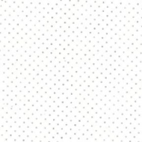 Orion 1607 Brilliant White Fabric