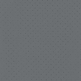 Orion 1608 Gunmetal Fabric