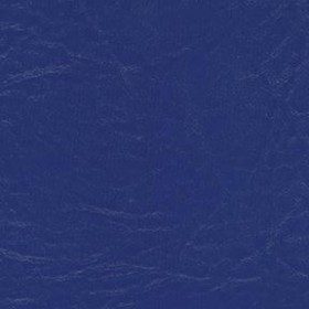 Heidi Soft Marine 6860 Alpine Fabric