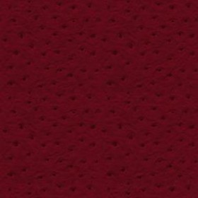Ostrich 111 Currant Fabric
