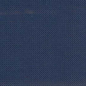 Apex 2555 Midnight Fabric