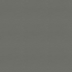 Talladega 905 Grey Fabric
