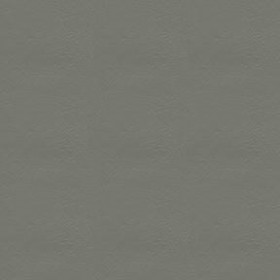 Talladega 9003 Grey Mist Fabric