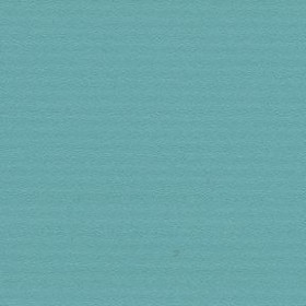 Patio 500565 Reef Blue Fabric