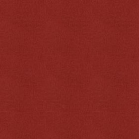 WeatherMax FR 338 Burgundy Fabric