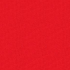 WeatherMax FR 344 True Red Fabric