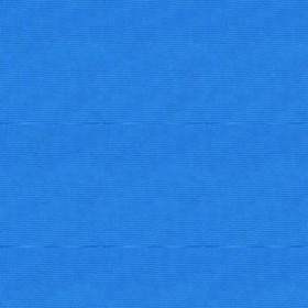 WeatherMax FR 346 Pacific Blue Fabric