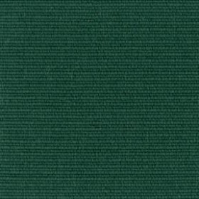 WeatherMax 80 29342 Forest Green Fabric