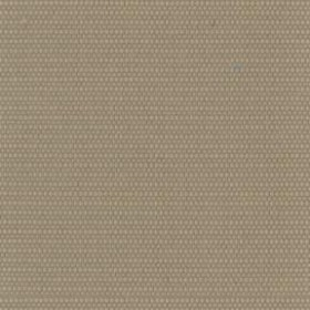 WeatherMax 80 29376 Sand Fabric