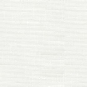 "Sure-Chek Linen 72"" 100524 White Fabric"