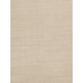 Alluring Lampang Oyster Fabric