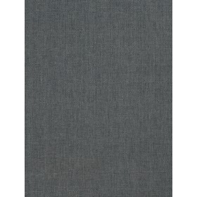 Outstanding Plaza Abyss Fabric