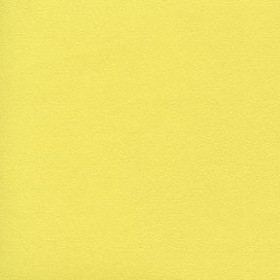 Ultraleather 5243 Lemon Fabric