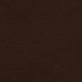 Ultraleather 3205 Hot Chocolate Fabric