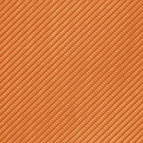 Carbon Fiber Q 1200 Cruise Copper Fabric
