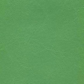 Jet Stream 012 Imperial Green Fabric