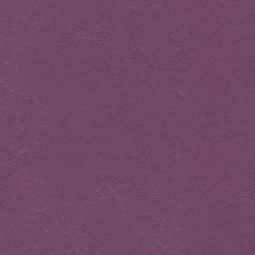 Jet Stream 014 Lilac Shimmer Fabric
