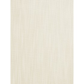 Outstanding Support White Fabric