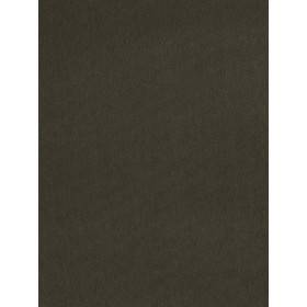 Lovely Reinforce Charcoal Fabric