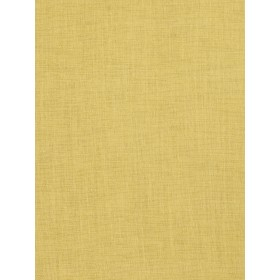 Striking Agreement Citrine Fabric