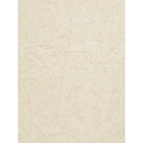Stunning Only You Fur Cream Fabric
