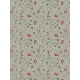 Fabulous Lead Me On Spring Fabric