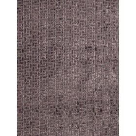 Outstanding Bari Plum Fabric
