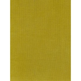 Extraordinary Patterson Chartreuse Fabric