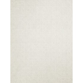 Magnificent Gentry Geometric Ivory Fabric