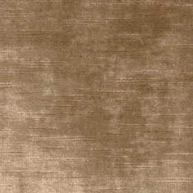 Vivid Bellagio Sand Fabric