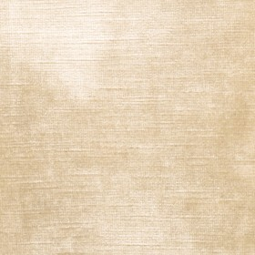 Alluring Bellagio Flaxen Fabric