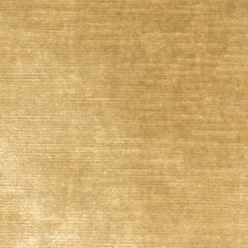 Glowing Bellagio Blonde Fabric