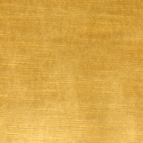 Charming Bellagio Light Gold Fabric