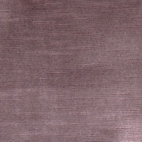 Lovely Bellagio Violet Glaze Fabric