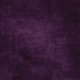 Dramatic Bellagio Grape Fabric