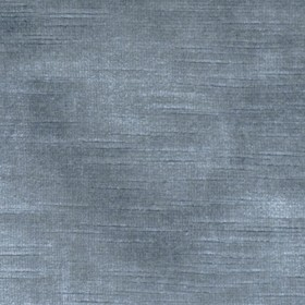 Spectacular Bellagio Mist Fabric