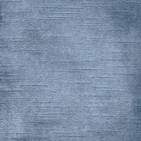Alluring Bellagio Horizon Fabric
