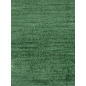 Magnificent Bellagio Emerald Fabric