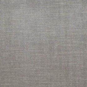 Alluring Bellagio Silver Fabric