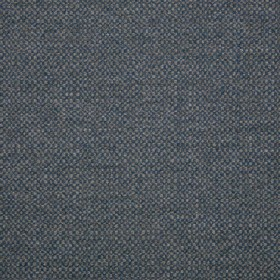 "54"" ACTION DENIM Fabric by Sunbrella Fabrics"