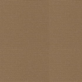 "60"" TOAST Fabric by Sunbrella Fabrics"