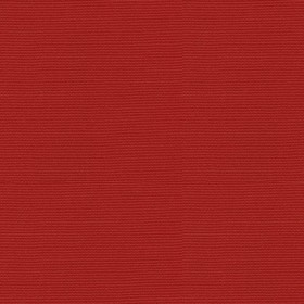 "60"" LOGO RED Fabric by Sunbrella Fabrics"