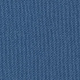 "60"" SKY BLUE Fabric by Sunbrella Fabrics"